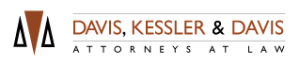 Davis, Kessler & Davis Attorneys at Law - Lead Sponsor