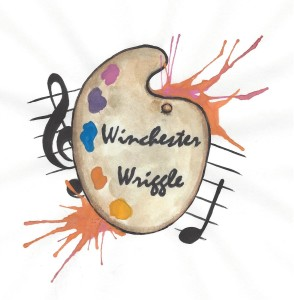 Winchester Wriggle