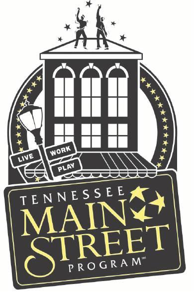 Tennessee Main Street Program