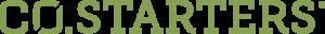 COSTARTERS_logo