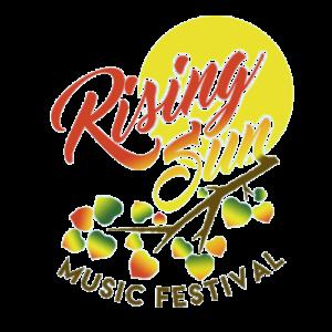 Rising Sun Redbud Music Festival